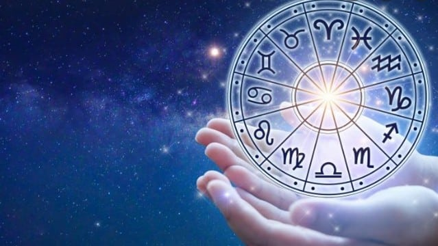 Astrologie: quel impact aura la rétrograde de Chiron signe par signe ?