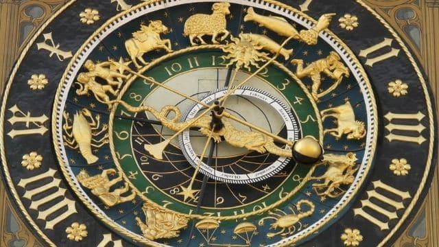 Astrologie: Top 3 des signes astro les plus critiques !