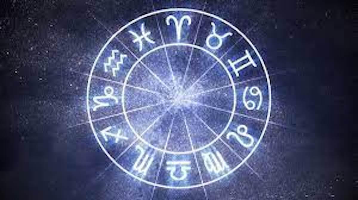 Astrologie: Top 3 des signes astro les plus infidèles !