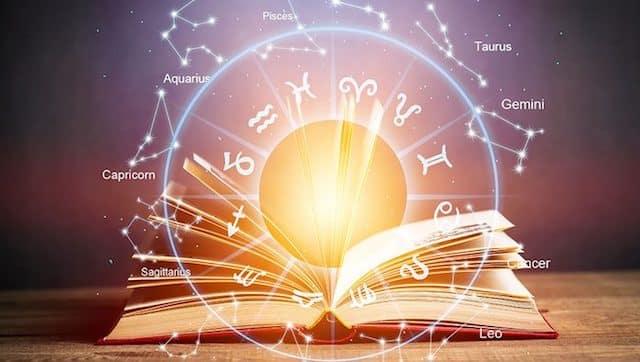 Astrologie: Top 3 des signes astro les plus lunatiques !
