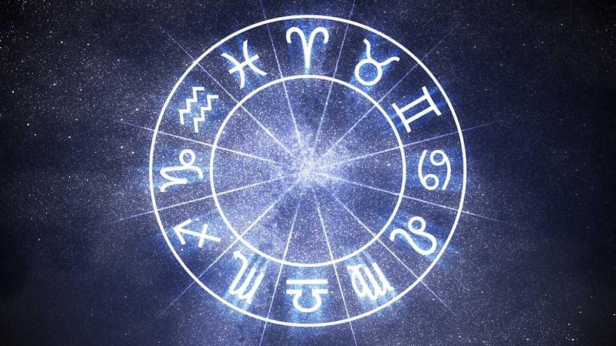 Astrologie: Top 5 des signes astro qui détestent les disputes !