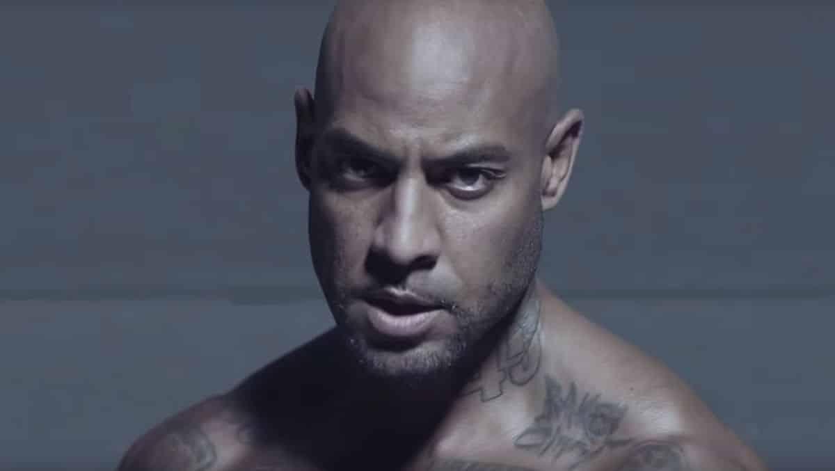 Booba: le rappeur gère sa carrière dans le rap game comme Jay-Z ?