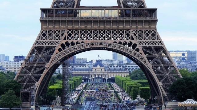 Campus: quelles sont les meilleures villes pour étudier en France ?