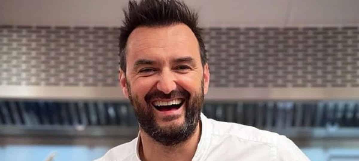 Casting: «Tous en cuisine» avec Cyril Lignac cherche des candidats !
