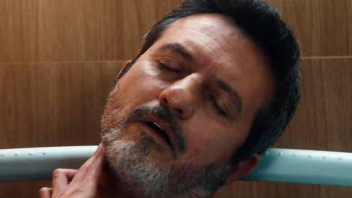 Demain nous appartient: Victor fait un arrêt cardiaque à l'hôpital !
