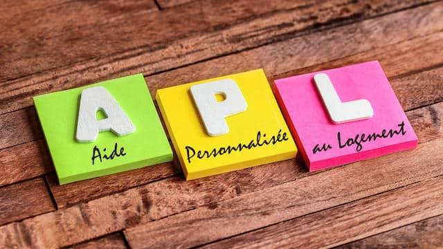 Etudiant: l'APL devient une aide indispensable pour les jeunes !