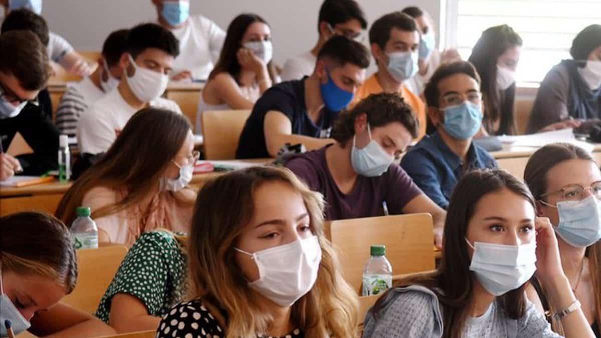 Étudiants: 5 aides pour les jeunes dans la région Île-de-France !