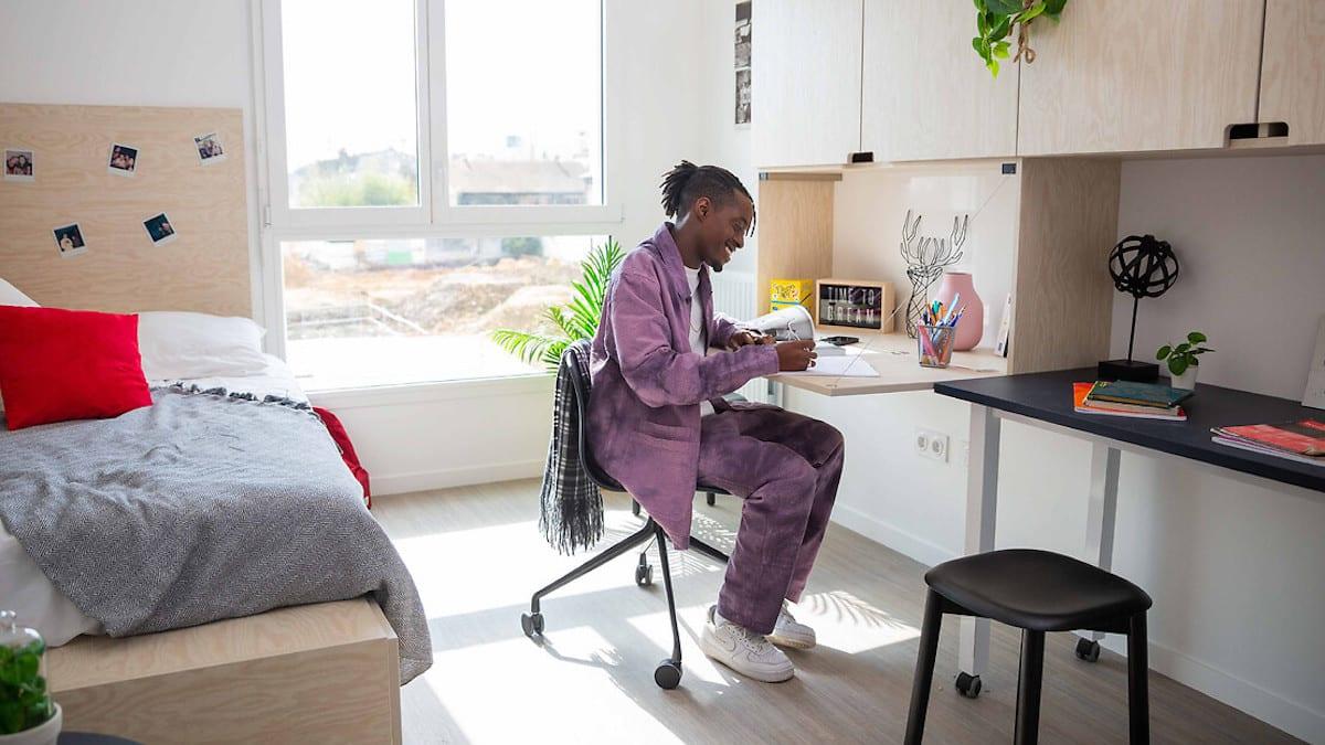 Étudiants: quelles aides demander pour un financier un logement ?