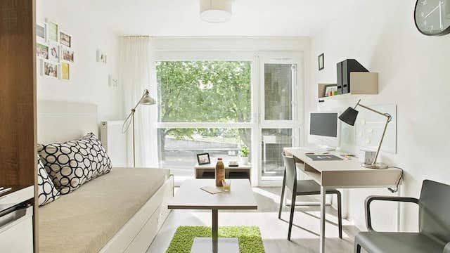 Etudiants: Top 5 des conseils pour trouver un logement !