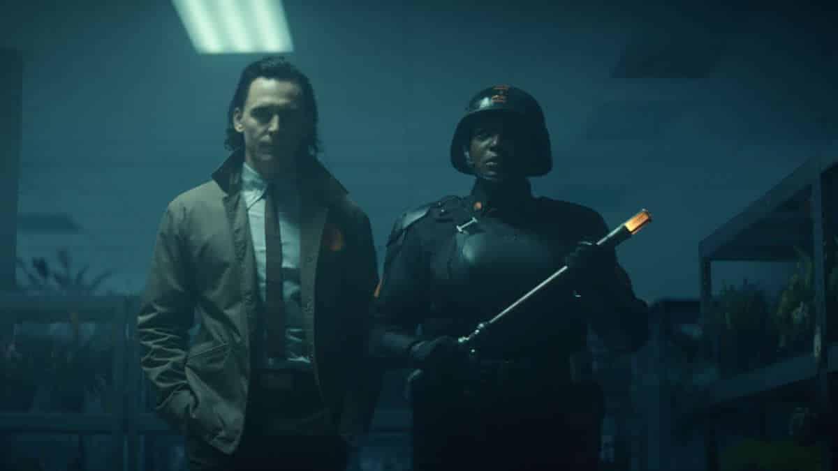 Fortnite, Lego Marvel,…: ces jeux vidéos de dingue où Loki apparaît !