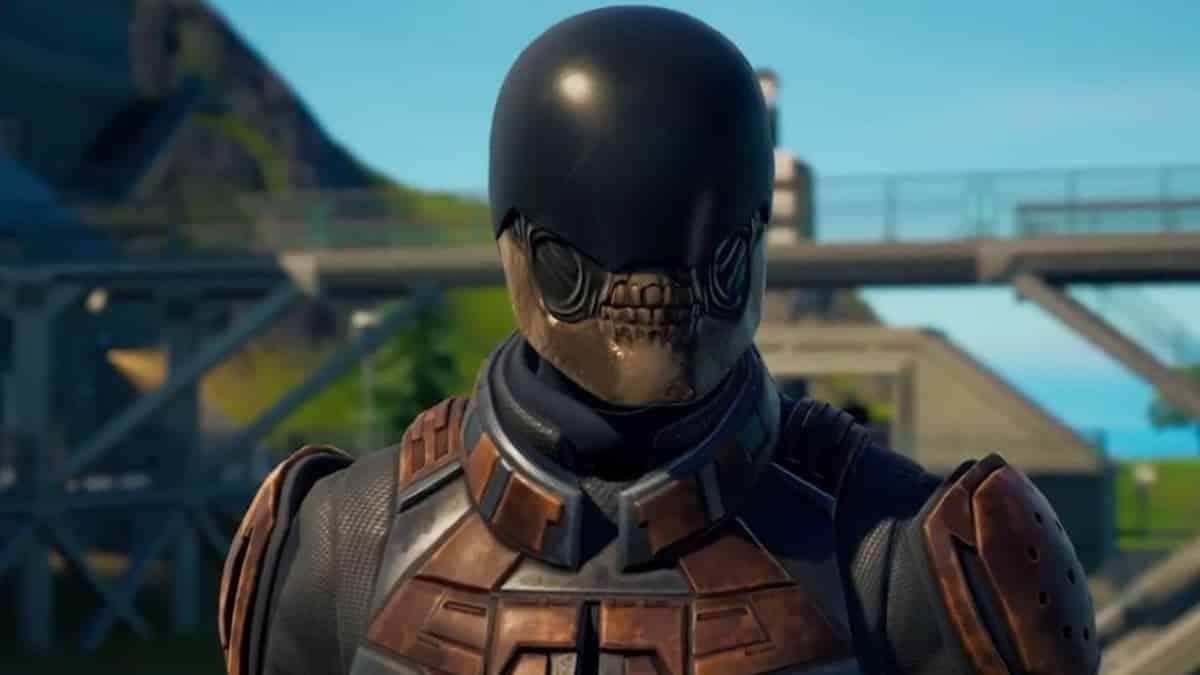 Fortnite: un crossover avec Suicide Squad prochainement disponible ?