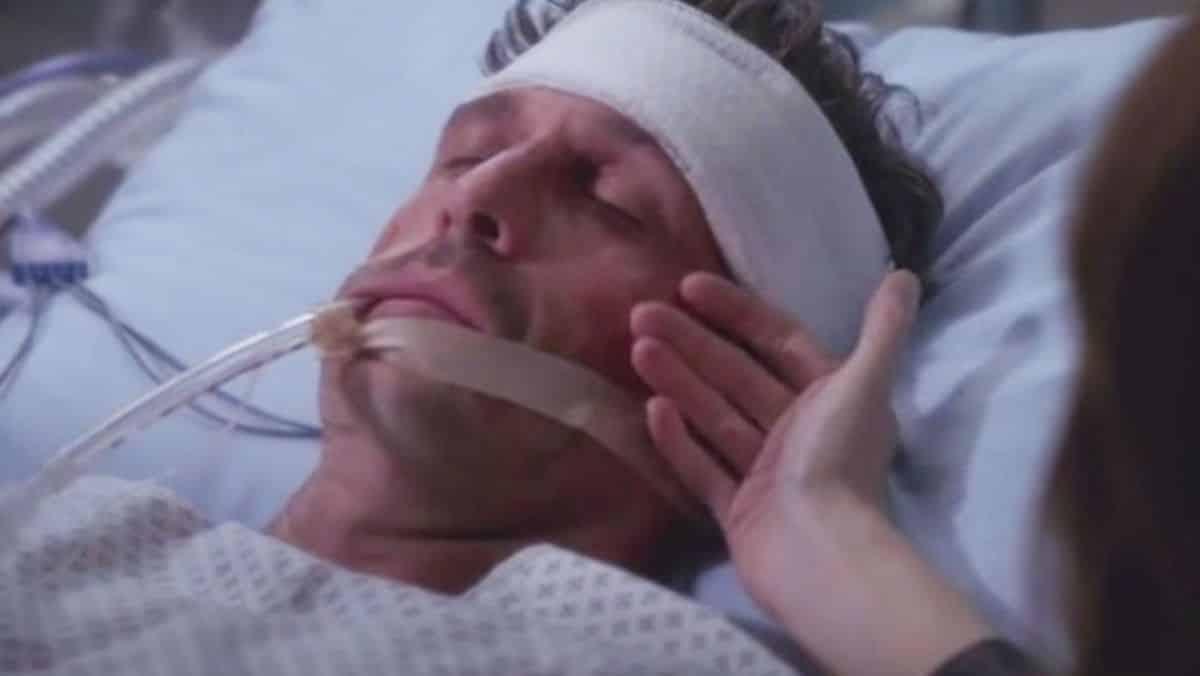 Grey's Anatomy: 7 épisodes troublants où un médecin principal meurt !