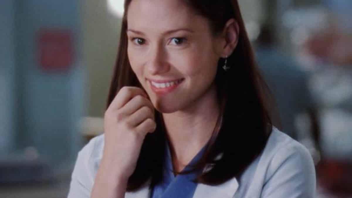 Grey's Anatomy: ces raisons qui font de Lexie un super médecin !