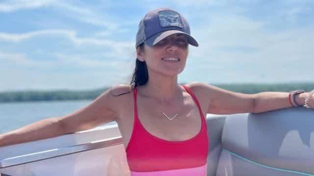 Grey's Anatomy: Eliza Minnick pire personnage depuis le début de la série !