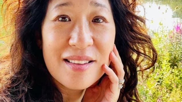 Grey's Anatomy: Sandra Oh rend hommage à Cristina Yang pour ses 50 ans !