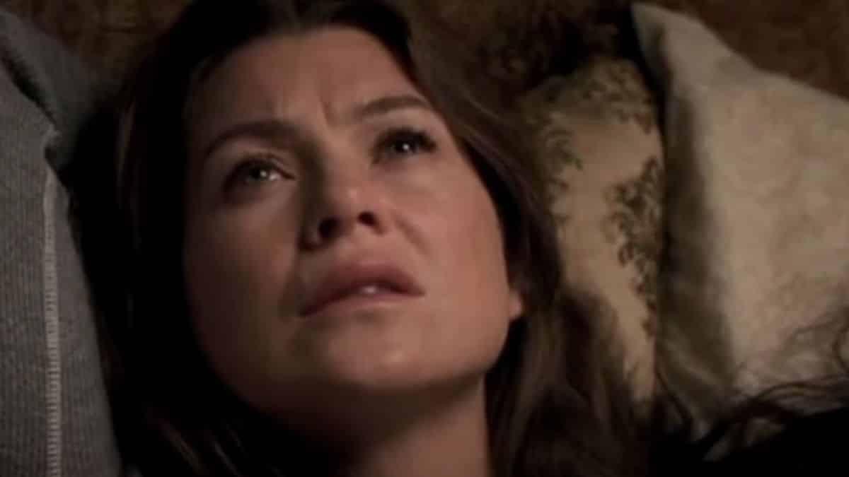 Grey's Anatomy: TOP 10 des épisodes qui mélangent intensité et amour !