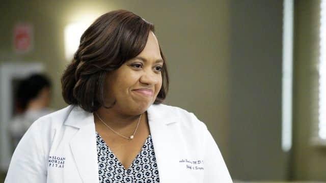 Grey's Anatomy: Top 3 des épisodes les plus drôles de Miranda Bailey !