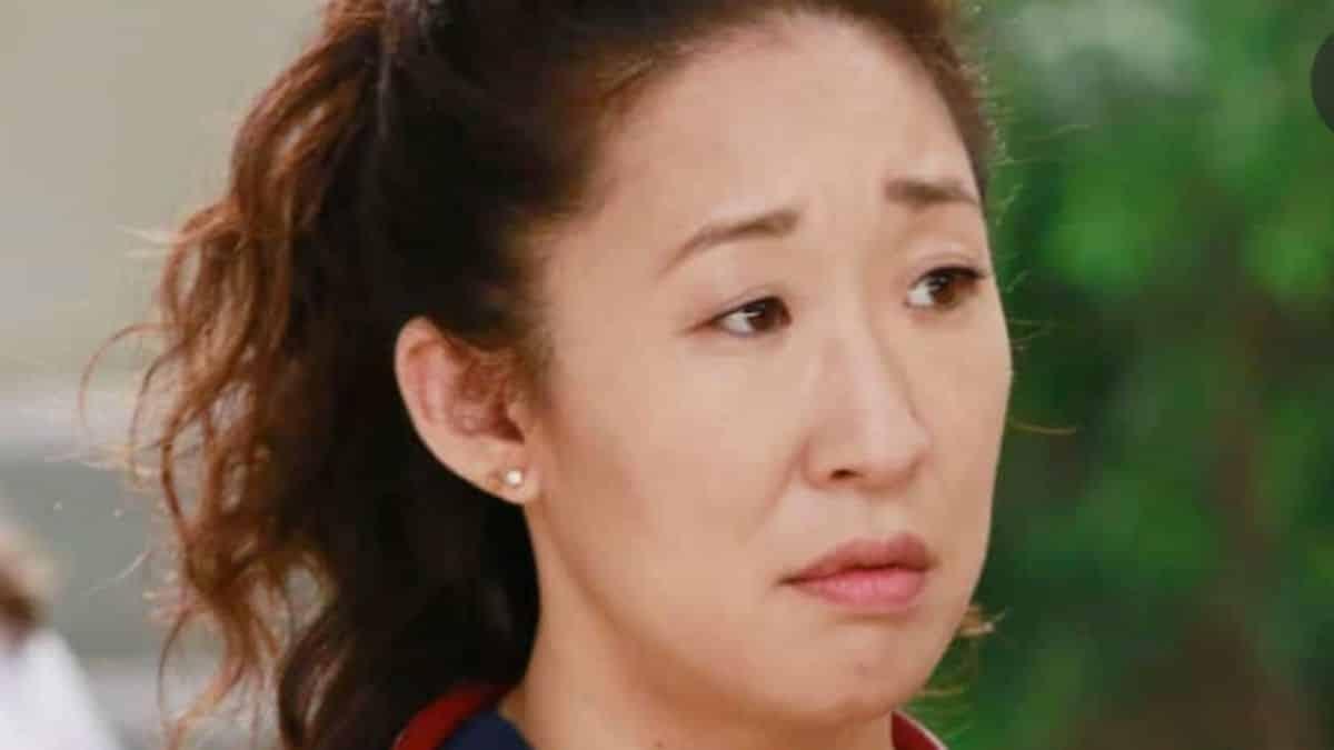 Grey's Anatomy: Top 8 des moments les plus marquants de Cristina Yang !