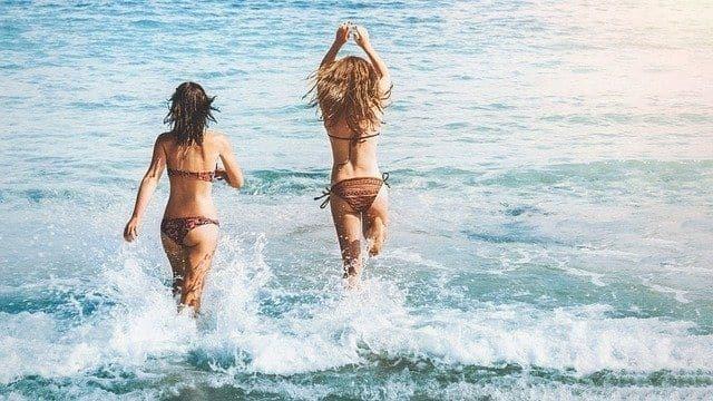 H&M: cette forme de maillot de bain est la plus tendance de cet été !