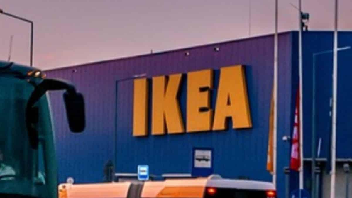 Ikea: TOP 12 des nouveaux accessoires tendances à avoir chez soi !