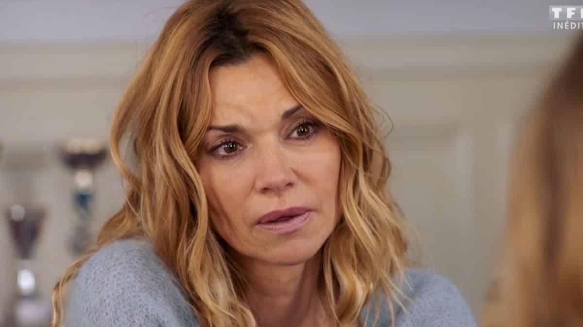 Ingrid Chauvin (Demain nous appartient) tacle son ex en interview !