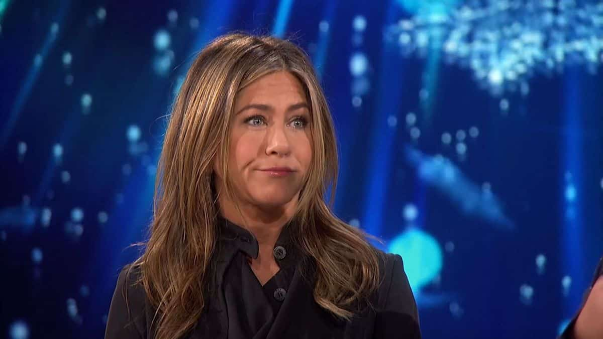 """Jennifer Aniston: tous ses meilleurs rôles en dehors de """"Friends"""" !"""