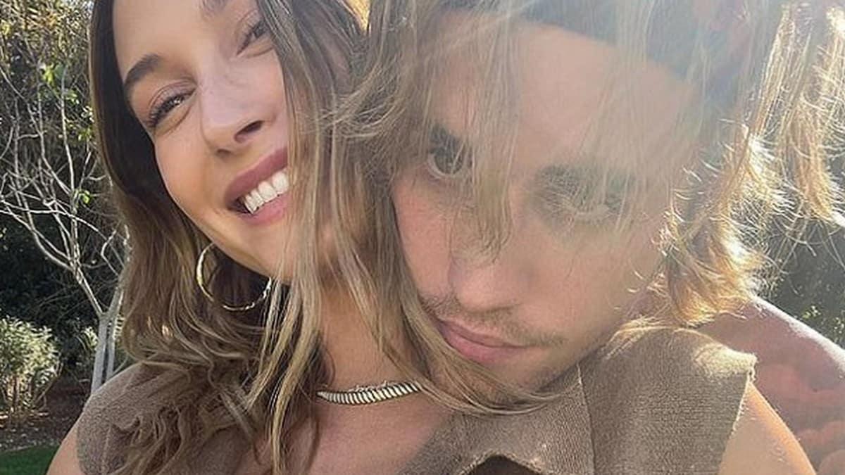 Justin Bieber: comment sa chérie Hailey Baldwin est devenue riche ?