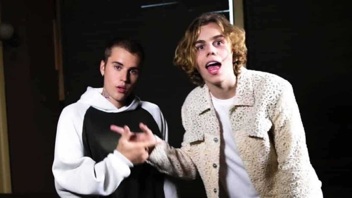 Justin Bieber explose un tout nouveau record aux Etats-Unis !