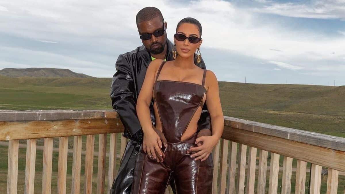Kim Kardashian: son ex Kanye West a vécu un enfer avec elle ?