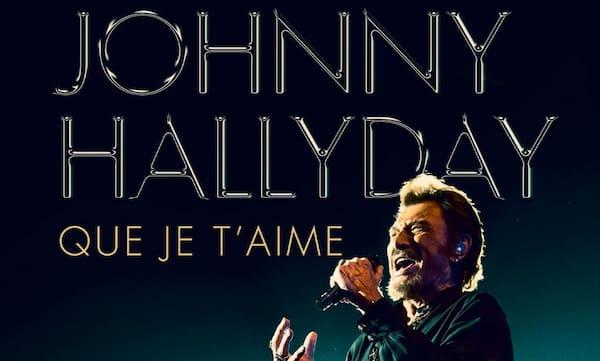 Laeticia Hallyday: ce nouveau soucis pour l'hommage de Johnny !