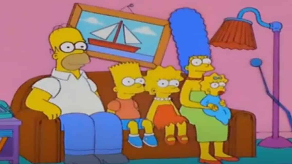 Les Simpson: comment les créateurs de la série font pour faire autant de prédictions ?