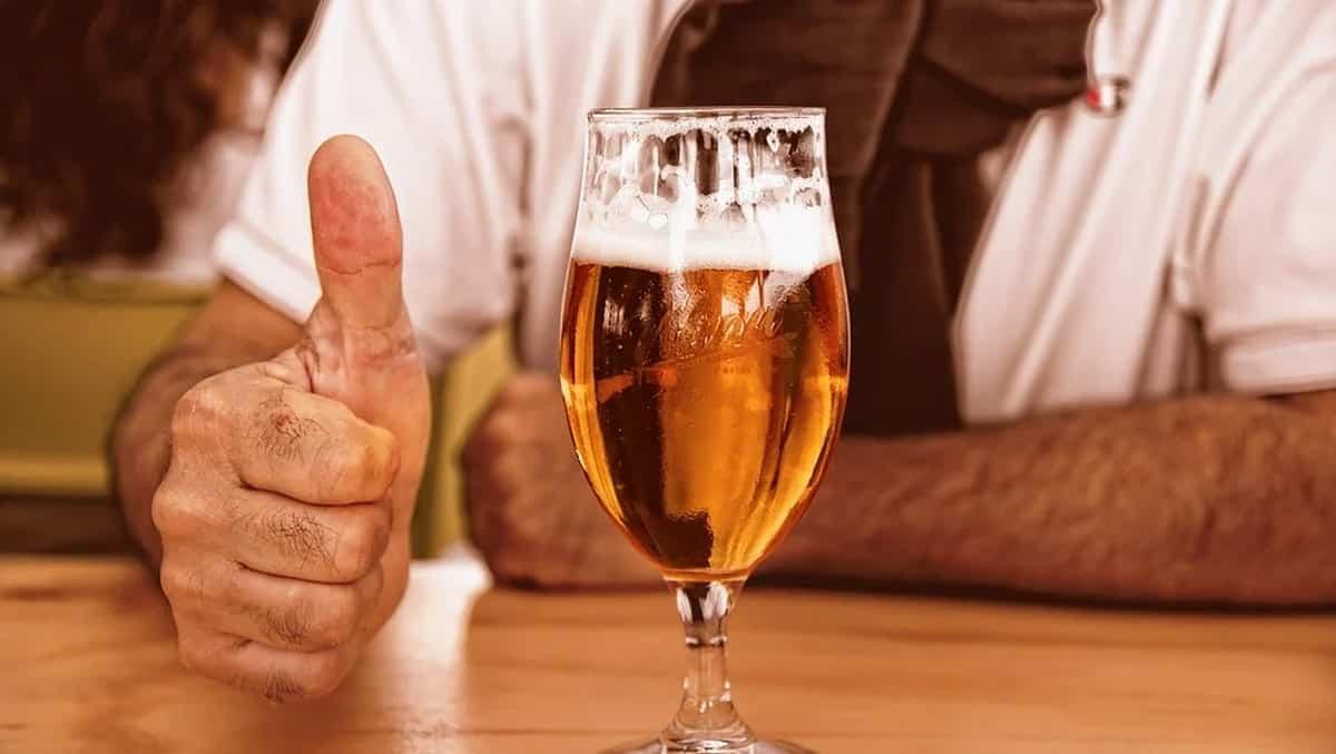 Lidl dévoile sa sélection de bouteilles pour sa foire à la bière !
