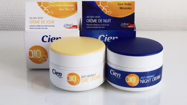 Lidl: une crème anti-âge bio et made in France à moins de 7 euros !