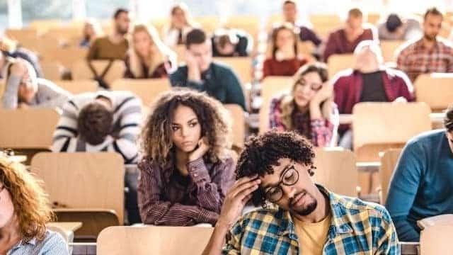 Logement: les étudiants profiteront de la hausse des APL en octobre ?