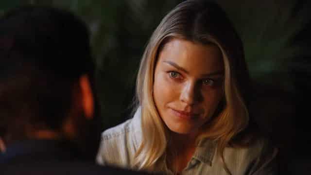 Lucifer saison 6: Chloé et le Diable vont encore se rapprocher ?