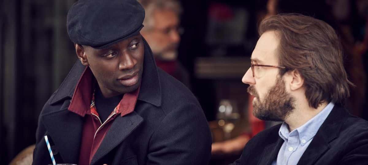 Lupin saison 2 (Netflix) cherche un comédien pour un rôle important !