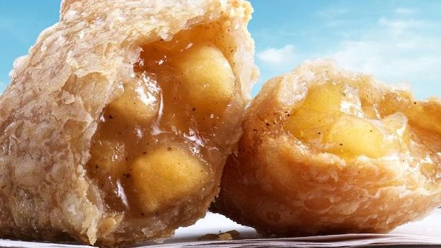 McDonald's France tease une énorme surprise qui débarque bientôt !