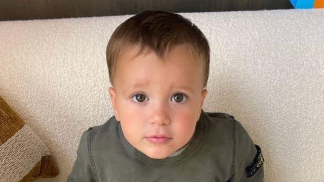 Nabilla: son fils Milann traumatisé par le cambriolage de ses parents ?