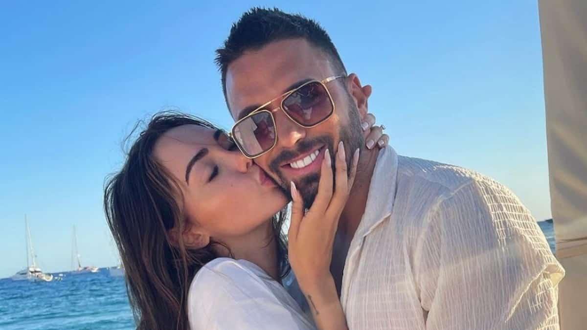 Nabilla: son mari Thomas Vergara la tacle sur leur ancienne agression !