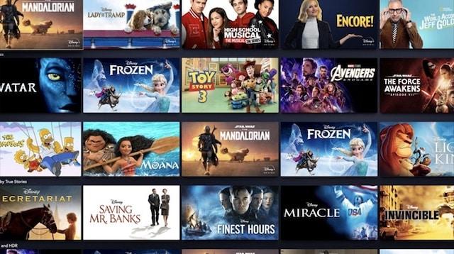 Netflix: la plateforme prête à baisser le prix de son abonnement ?