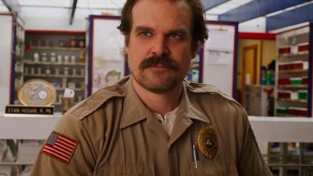Netflix: la saison 4 de la série Stranger Things sera la dernière ?