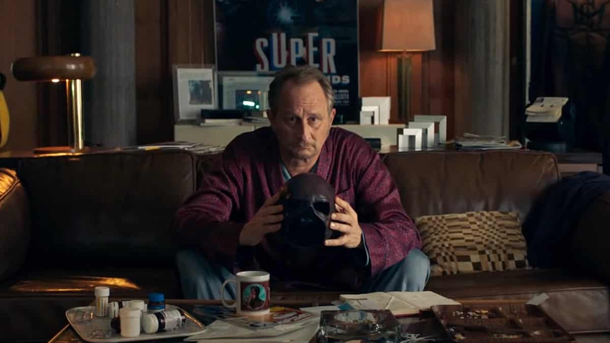 Netflix: le film «Comment je suis devenu super-héros» sort le 9 juillet !