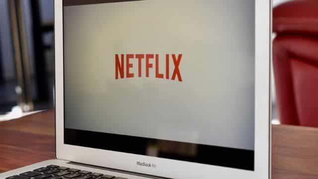 """Netflix : les 10 fonctionnalités et astuces """"cachées"""" à connaître absolument !"""