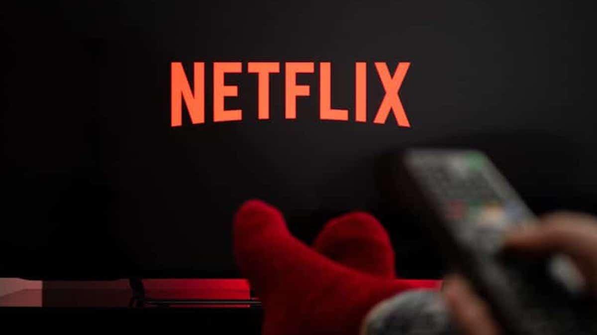 Netflix: les meilleurs films et séries d'horreur sur la plateforme !