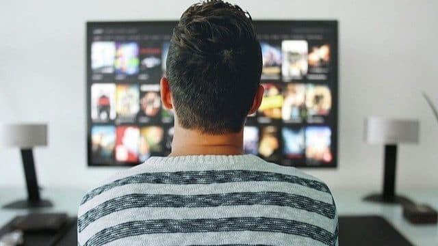 Netflix: tous les nouveaux films et séries qui débarquent en août 2021 !