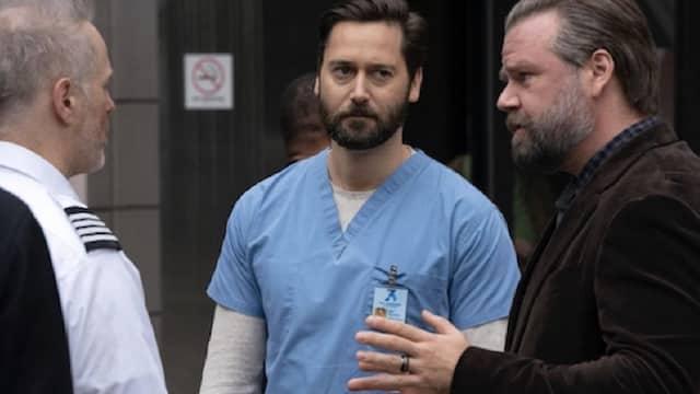 New Amsterdam (Netflix): la série médicale tirée d'une histoire vraie ?