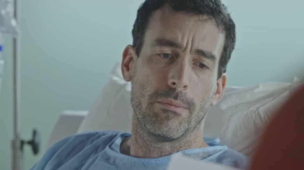 Plus belle la vie: Jacob tend un gros piège à la police à l'hôpital !