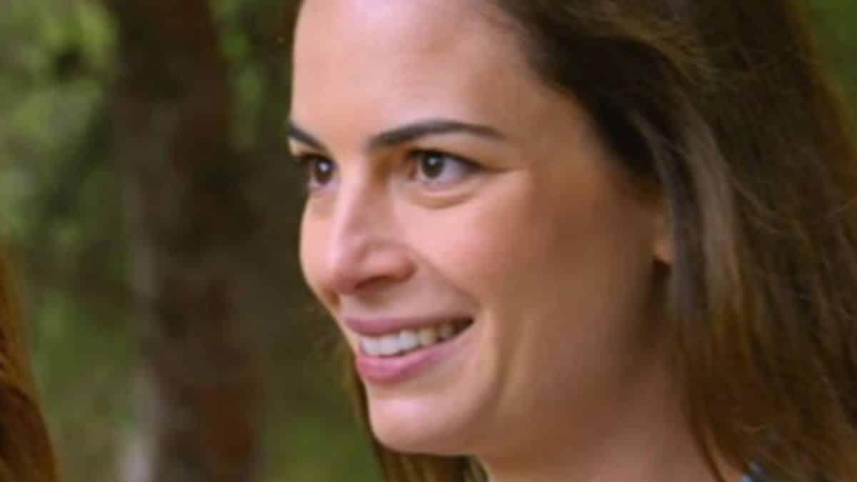 Plus belle la vie: l'actrice Juliette Chêne va faire son grand retour ?