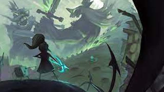 PS5: EA Originals accusé de perdre toute sa liberté de création ?