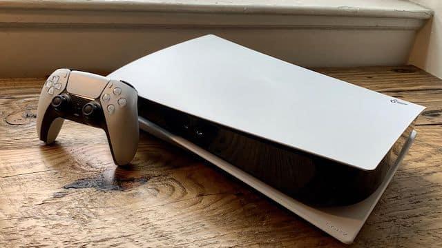 PS5: les SSD M2 désormais compatibles sur la nouvelle console Sony !